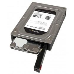 """Conversor de Disco SATA/SSD 2,5"""" a SATA 3,5"""" Startech"""