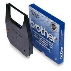 Cinta Correctora Electrónica Brother 17020