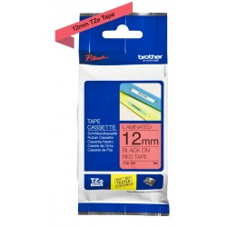 Brother Label Printer Ribbon for TZe431