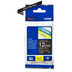 Brother Label Printer Ribbon for TZe335