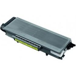 Compatible Toner Brother TN3380 Black
