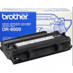 Drum Brother DR8000