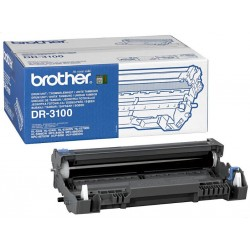 Drum Brother DR3100