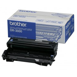 Drum Brother DR3000