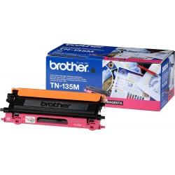 Tóner Original Brother...
