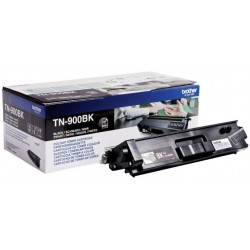 Brother Toner Black TN900BK
