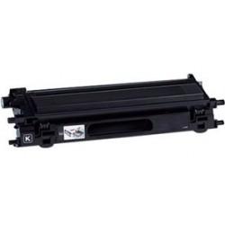 Compatible Brother TN135 Toner Black