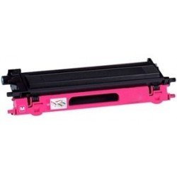 Tóner Compatible Brother TN135 Magenta
