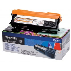 Brother Toner Black TN325BK