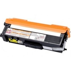 Compatible Brother TN325 Toner Yellow