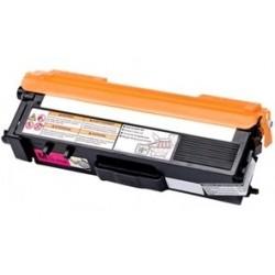 Compatible Brother TN325 Magenta Toner