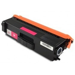 Tóner Compatible Brother TN326 Magenta