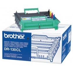 Drum Brother DR130CL