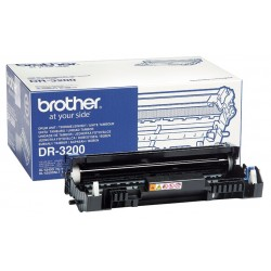 Drum Brother DR3200