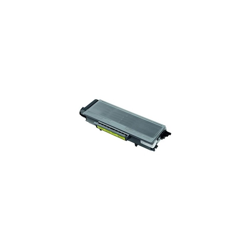 Compatible Toner Brother TN3280 Black