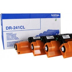 Drum Brother DR241CL