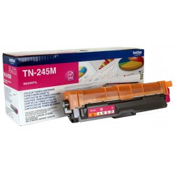 Brother Toner Magenta TN245M
