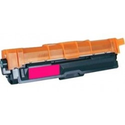 Tóner Compatible Brother TN245 Magenta