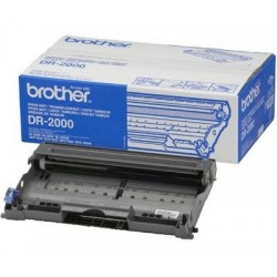 Drum Brother DR2000