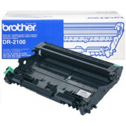 Drum Brother DR2100