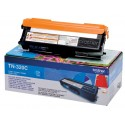 Brother TN320C Cyan Toner