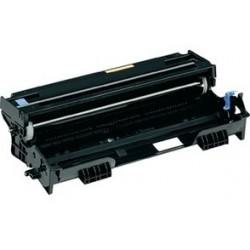 Tambor Compatible Brother DR2300