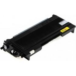 Compatible Toner Brother TN2000 Black