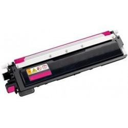 Tóner Compatible Brother TN230 Magenta