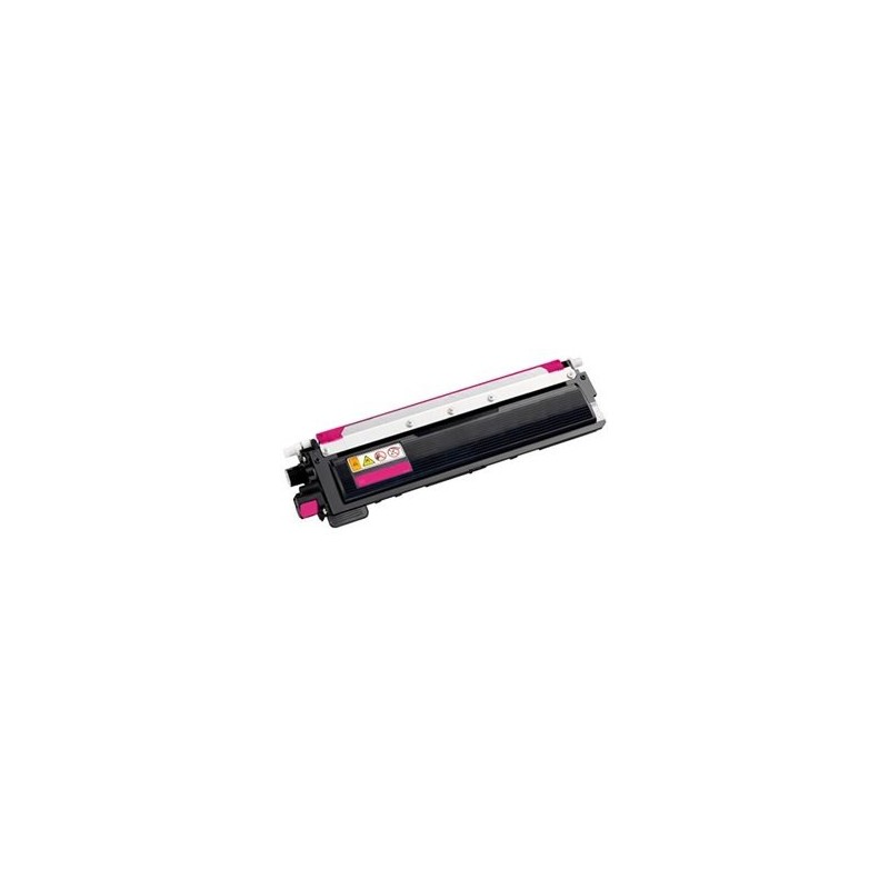 Compatible Brother TN230 Magenta Toner