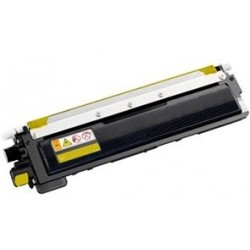 Compatible Brother TN230 Toner Yellow
