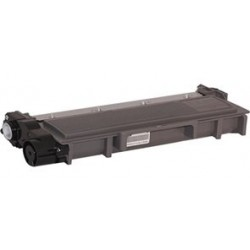 Toner Compatible Brother TN2320 Negro