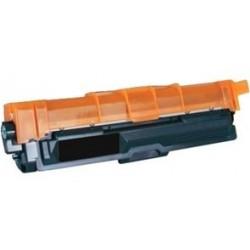 Compatible Brother TN241 Toner Black