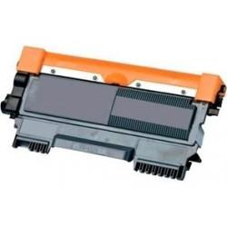 Compatible Toner Brother TN2220 Black