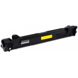 Compatible Toner Brother TN1050 Black