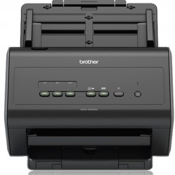 Documentary Brother scanner ADS-2400N