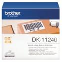 Labels Brother DK-11240