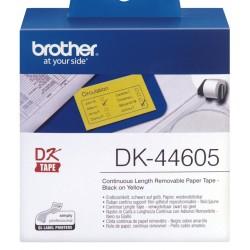 Cinta Continua Brother DK-44605