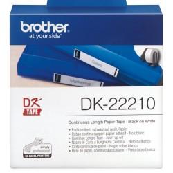 Cinta Continua Brother...