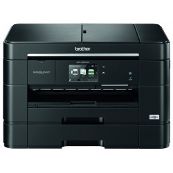 MFC-J5920DW Multifunction Brother