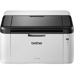 Laser Printer HL-1210W Brother Black