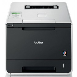 Impresora Láser Color Brother HL-L8350CDW