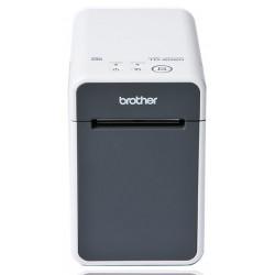 Label Printer Brother TD-2020