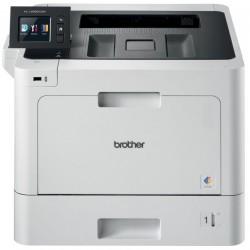 Impresora Láser Color Brother HL-L8360CDW