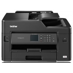 Multifunción de Tinta Brother MFC-J5330DW
