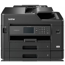 Multifunción de Tinta Brother MFC-J5730DW