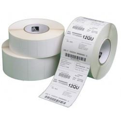 Etiquetas Zebra Z-Select 2000D
