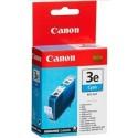 Tinta Canon 3e Cian BCI-3eC