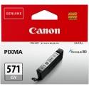 571 Gray Ink Canon CLI-571GY