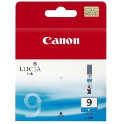 Tinta Canon 9 Cian PGI-9C