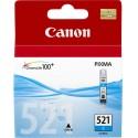 Ink Canon CLI-521C Cyan 521